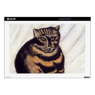 Vintage Grumpy Cat Decals For Laptops