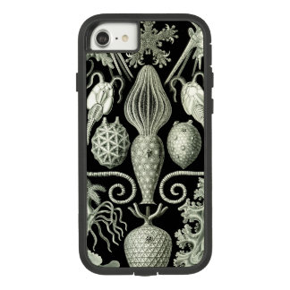 Vintage Haeckel Case-Mate Tough Extreme iPhone 8/7 Case