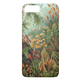 Vintage Haeckel iPhone 8 Plus/7 Plus Case