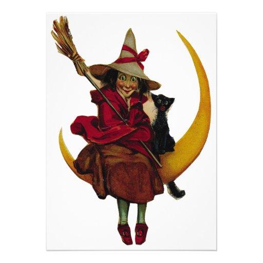 Create Halloween Invitations Free as amazing invitation template