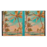 Vintage Hawaii de PixDezines
