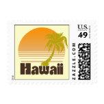 Vintage Hawaii Sello