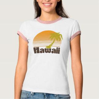 Vintage Hawaii Tee Shirt