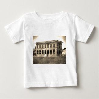 Vintage Hotel Tee Shirt