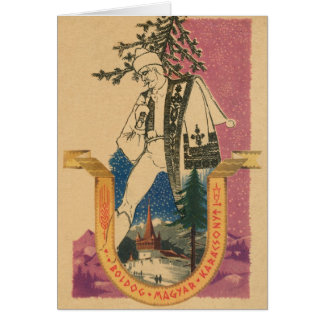 Hungarian Gifts on Zazzle