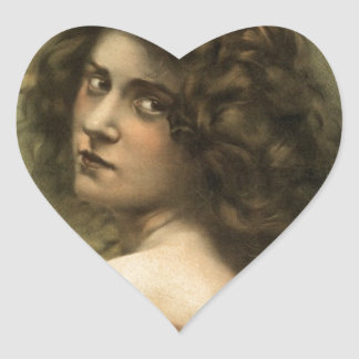vintage-hurly-burly-poster. colcomanias corazon
