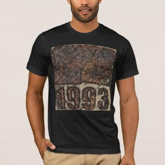 Vintage I heart 1993 T-Shirt