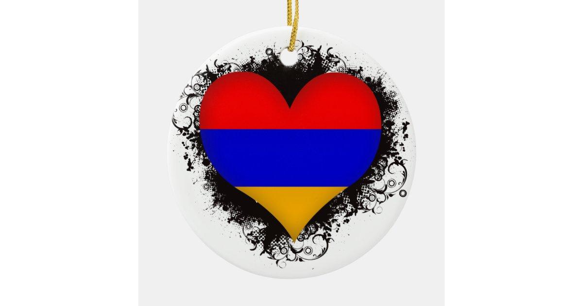 Часы картинка, картинки армянские про любовь