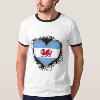 Vintage I Love Patagonia T-Shirt
