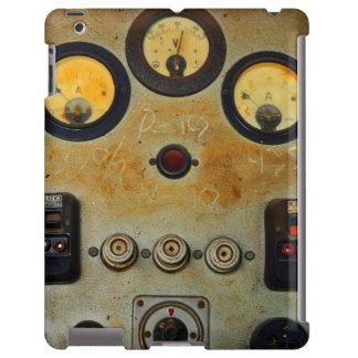 Vintage i Pod Case