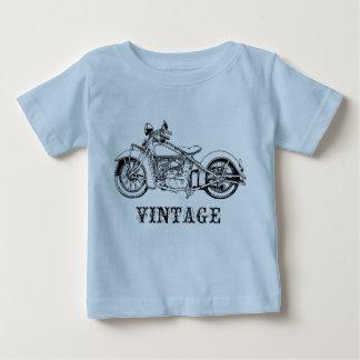Vintage II Baby T-Shirt