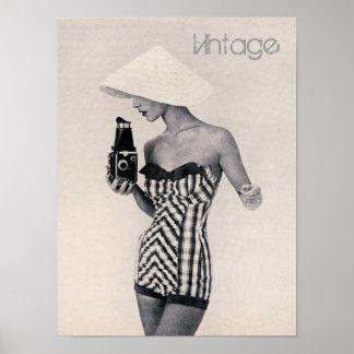 Vintage Impresiones