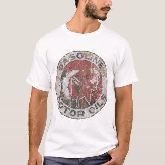 Vintage Indian T-Shirt