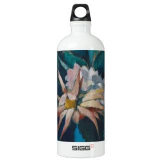 Vintage inspirado floral