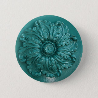 Vintage Inspired Button