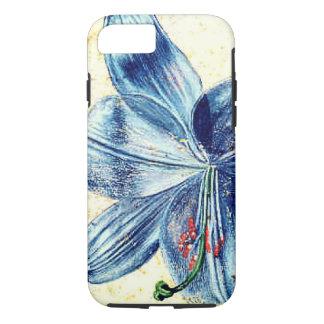 Vintage Inspired iPhone Case - Art Print