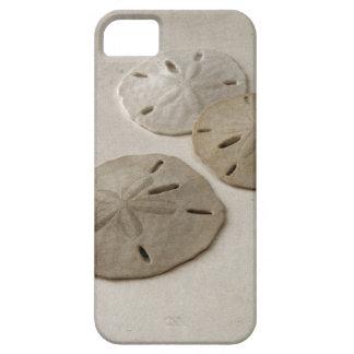 Vintage Inspired Sand Dollars iPhone 5 Case