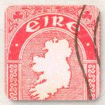 Vintage Irlanda Posavaso