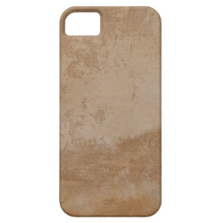 Vintage Italian Marbleized Professional Business iPhone SE/5/5s Case