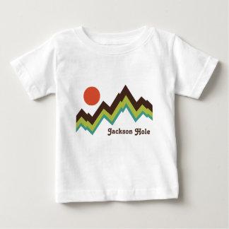 Vintage Jackson Hole T Shirt