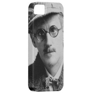 Vintage James Joyce iPhone 5 Cover