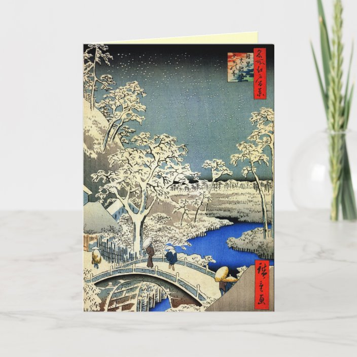 50pcNew Merry Christmas Tree Vintage laser cut chinese red pearl paper custom greeting cards Christmas gifts souvenirs postcards,bronze