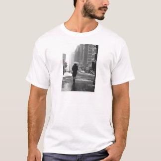 Vintage Kansas City West 12th Street T-Shirt