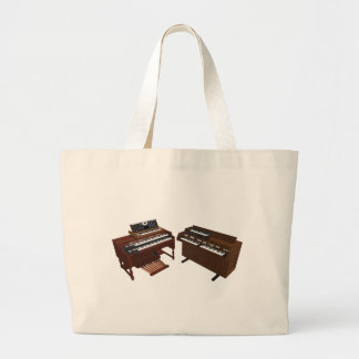 Vintage Keyboards: 3D Model: Bags
