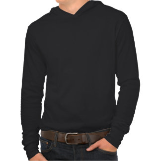 Vintage Kodiak Salmon Label Sweatshirts
