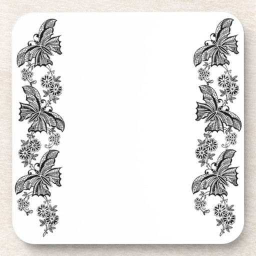 Sole Plate together with Spoke Length likewise UR00 Service R further Vintage lace butterflies butterfly cork coasters 163064654473457950 also Boat Trailer. on skid dimensions