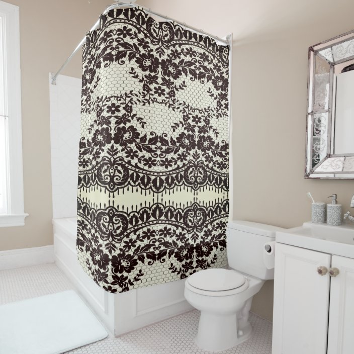 Unisex Shower Curtains Off 60 Online Shopping Site For Fashion Lifestyle