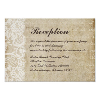 Traditional Wedding Invitations Wording as adorable invitations template