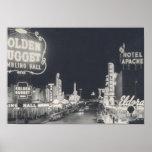 Vintage Las Vegas céntrico