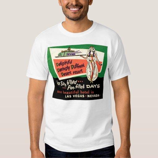 Las Palmas Football Shirts and Kit -