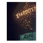 stardust, vintage, las-vegas, hotel, casino