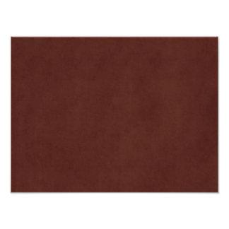 brown parchment paper