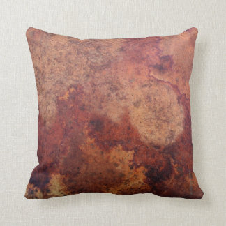 How To Make A Leather Throw Pillow : Leather Pillows - Decorative & Throw Pillows Zazzle