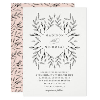 Wedding Invitations Graduation Invitations Birthday Party Invites