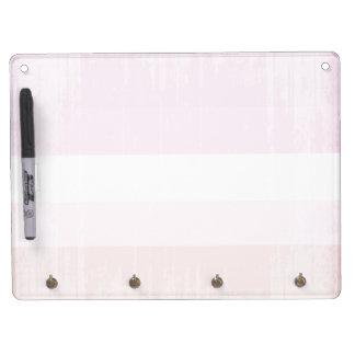 Vintage Lesbian Stripes.png Dry-Erase Boards