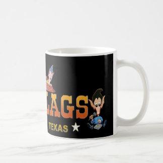 Vintage look Spees Coffee Mug