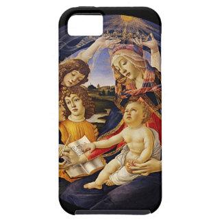 Vintage Madonna iPhone 5 Cases