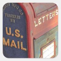 Glamorous Custom Mailboxes fashion Phoenix Modern Exterior Image Ideas with  custom mailbox numbers custom vinyl mailbox numbers ...
