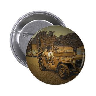 Vintage Maine Pin