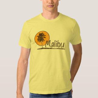 Vintage Malibu T-shirt