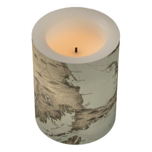 cape cod candles zazzle