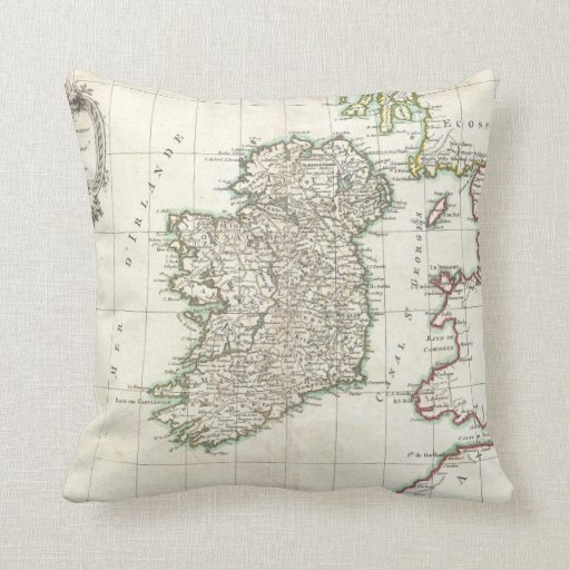 1771 in Ireland