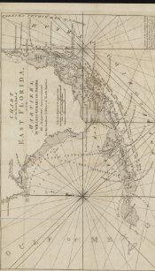Florida Tech Map.Old Florida Keys Map Electronics Tech Accessories Zazzle