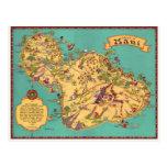 hawaii, islands, tropical, exotic, vacation,