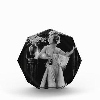 Vintage Marion Davies Award