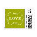 vintage, marriage, love, wedding, bride, bridal, stamp